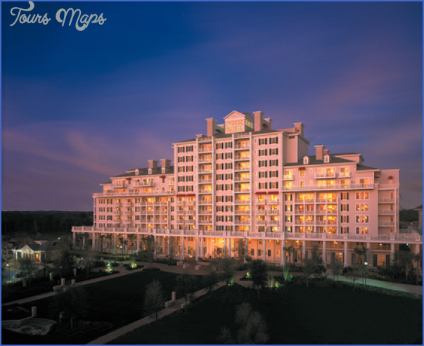 Sandestin Golf and Beach Resort_0.jpg