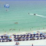Sandestin Golf and Beach Resort_13.jpg