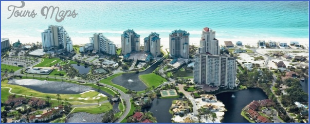 Sandestin Golf and Beach Resort_14.jpg