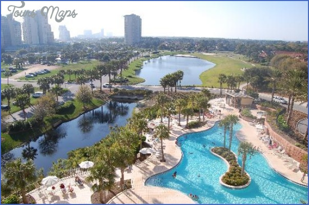 Sandestin Golf and Beach Resort_16.jpg