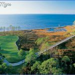 Sandestin Golf and Beach Resort_19.jpg