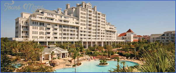 Sandestin Golf and Beach Resort_21.jpg