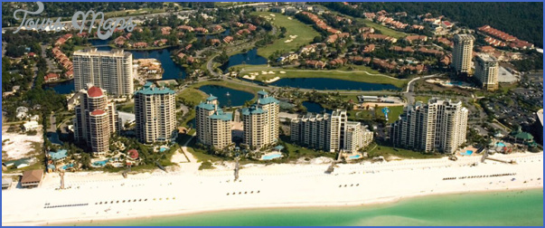 Sandestin Golf and Beach Resort_22.jpg