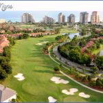 Sandestin Golf and Beach Resort_23.jpg