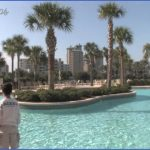 Sandestin Golf and Beach Resort_9.jpg