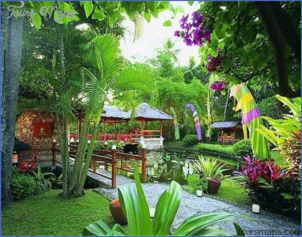 Sanur, Bali, Indonesia_5.jpg