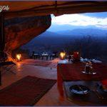 saruni samburu 17 0 150x150 Luxury Honeymoon & Travel Planning