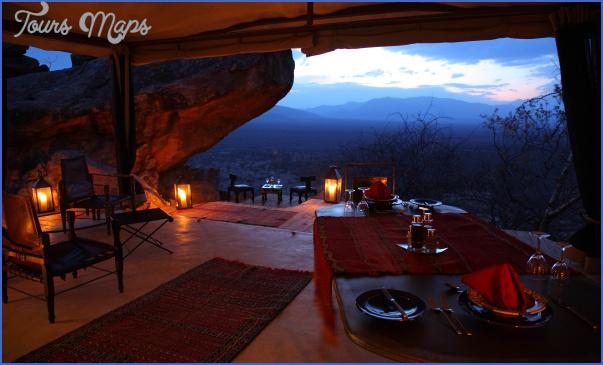 saruni samburu 17 0 Luxury Honeymoon & Travel Planning