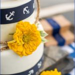 Set sail for Wedding Perfection_0.jpg