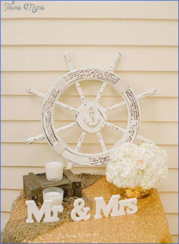Set sail for Wedding Perfection_3.jpg