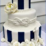 Set sail for Wedding Perfection_4.jpg