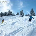 seven top tips for new skiers 19 150x150 Seven Top Tips for New Skiers