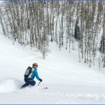 seven top tips for new skiers 21 150x150 Seven Top Tips for New Skiers