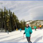seven top tips for new skiers 22 150x150 Seven Top Tips for New Skiers