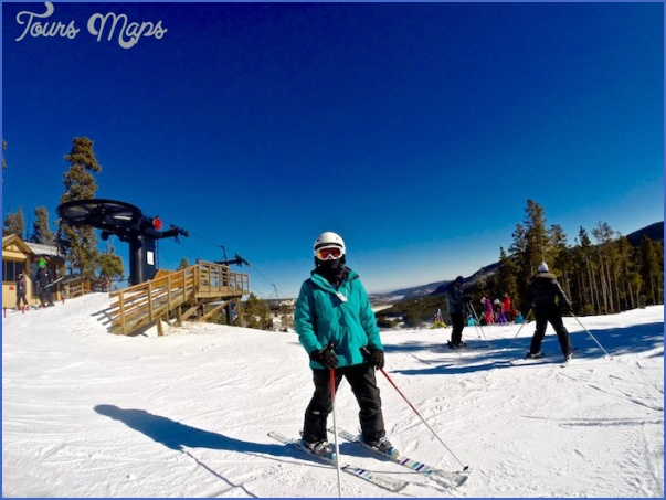 seven top tips for new skiers 3 Seven Top Tips for New Skiers
