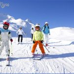 seven top tips for new skiers 4 150x150 Seven Top Tips for New Skiers