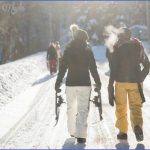 seven top tips for new skiers 8 150x150 Seven Top Tips for New Skiers