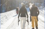 Seven Top Tips for New Skiers_8.jpg