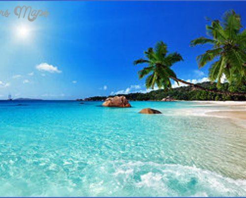 Seychelles_4.jpg