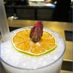 si ramos gin fizz new orleans 7 150x150 Si RAMOS GIN FIZZ NEW ORLEANS