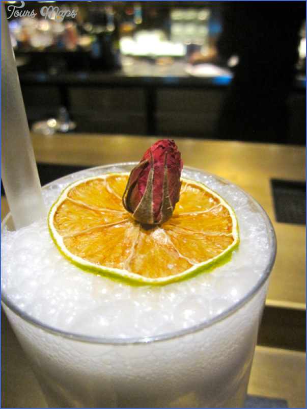 si ramos gin fizz new orleans 7 Si RAMOS GIN FIZZ NEW ORLEANS