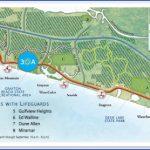 south walton florida map 13 150x150 South Walton Florida Map