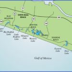 South Walton Florida Map_18.jpg