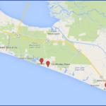 south walton florida map 2 150x150 South Walton Florida Map