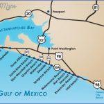 south walton florida map 4 150x150 South Walton Florida Map