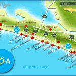 south walton florida map 7 150x150 South Walton Florida Map