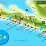 South Walton Florida Map_7.jpg