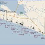 south walton florida map 9 150x150 South Walton Florida Map