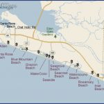 South Walton Florida Map_9.jpg
