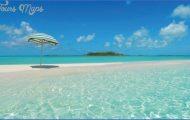 Staniel Cay, Bahamas_3.jpg