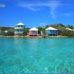 staniel cay bahamas 4 150x150 Staniel Cay, Bahamas Map