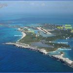 staniel cay bahamas 5 150x150 Staniel Cay, Bahamas Map