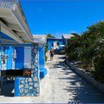 staniel cay bahamas 7 150x150 Staniel Cay, Bahamas Map