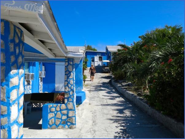staniel cay bahamas 7 Staniel Cay, Bahamas Map