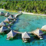 tahiti 150x150 THE BEST ISLANDS OF TAHITI