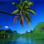 tahiti 6 150x150 THE BEST ISLANDS OF TAHITI
