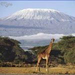 tanzania 10 150x150 Tanzania