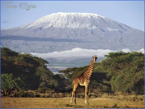 tanzania 10 Tanzania