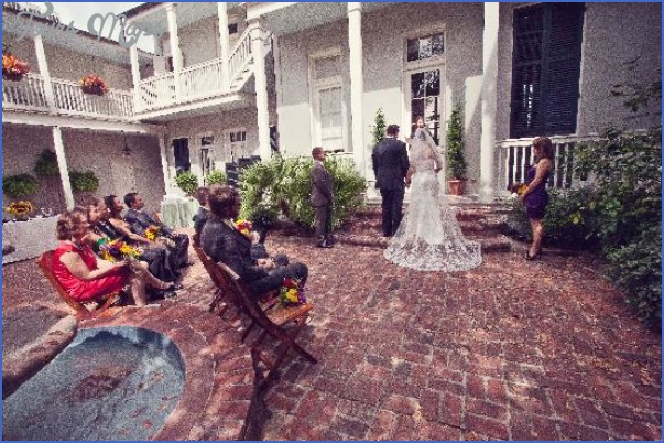 Terrell House Bed & Breakfast in New Orleans_0.jpg