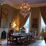 Terrell House Bed & Breakfast in New Orleans_10.jpg