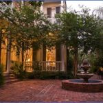 Terrell House Bed & Breakfast in New Orleans_13.jpg