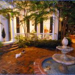 Terrell House Bed & Breakfast in New Orleans_14.jpg