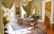 Terrell House Bed & Breakfast in New Orleans_2.jpg
