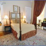 Terrell House Bed & Breakfast in New Orleans_4.jpg