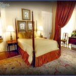 Terrell House Bed & Breakfast in New Orleans_5.jpg