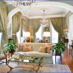 Terrell House Bed & Breakfast in New Orleans_7.jpg